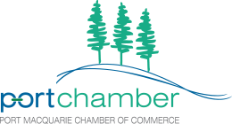Port Macquarie Chamber of Commerce