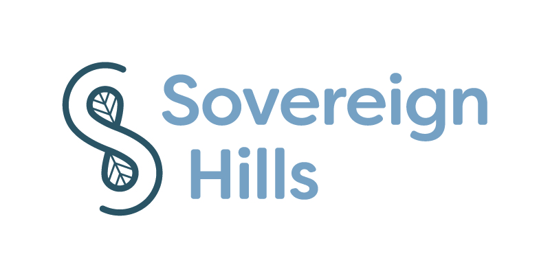 Sovereign Hills